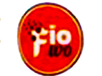 fiowo